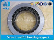 85x180x58mm 29417-E1 Single Row Axial Thrust Roller Bearing Long Durability