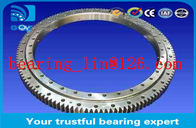 CSXU090-2RS Thin Section Bearing 228.6x247.65x12.7 mm