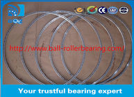 Large bore size thin section Precision ball bearing KG250CP0 , thin wall bearing