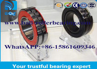 Size 140*225*85/ Spherical Roller Bearing 24128CCK/W33C3   / Material GCr15
