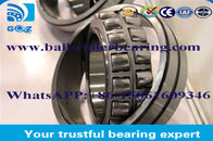 Size 80*170*58 / Spherical Roller Bearing 22316CC/W33  / Material GCr15