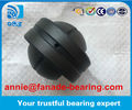 GE30ES 2RS Industrial Spherical Plain Bearings and Rod Ends 30x55x17 mm GE30 SW Joint Bearings GE30SW