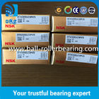Spindle Ball Support Super Precision Bearings NSK 25TAC62BSUC10PN7B
