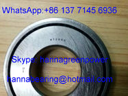 ST2866 / HC ST2866 CN Tapered Roller Bearing / Gear Box Bearing 28*66*18mm