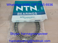 SF4224PX1 Angular Contact Ball Bearing / Single Row Ball Bearing for Excavator