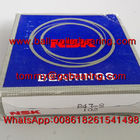 C0 Clearance NSK B43-8 B43-8UR Deep Groove Ball Bearing for Automotive Gearbox