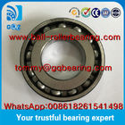 Gcr15 NSK B45-106 Deep Groove Single row Ball Bearing ISO9001 2008