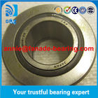 IKO Roller Followers IKO NURT15R Needle Roller Bearing 15x35x19 mm roller follower NURT15 track roller bearing NURT 15