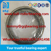 Stamped Steel Cage TIMKEN L327249/L327210 Inch Series Tapered Roller Bearing
