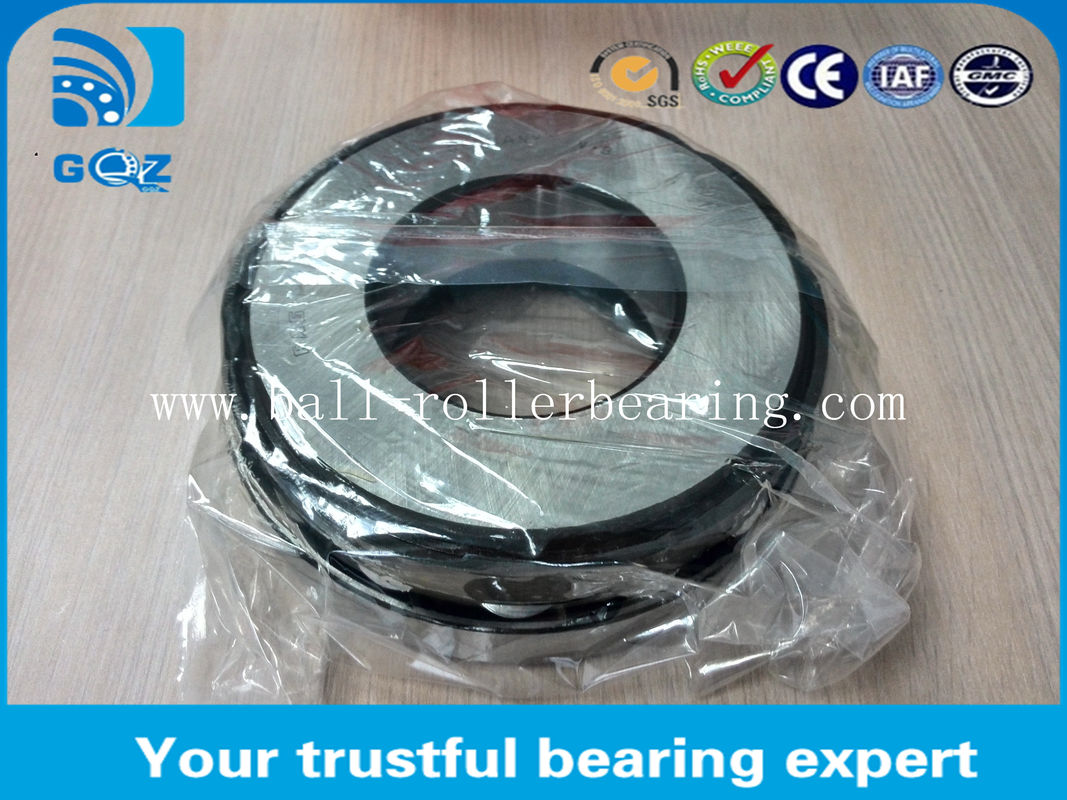 High Axial Load 29424-E1 29424-E Thrust Roller Spherical Bearing 120x250x78mm