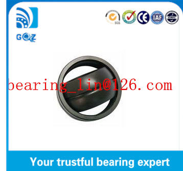 Rod End Spherical Plain Bearing GE110ES GE110ES-2RS / SIZE 110-160-70-55mm