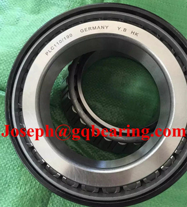 Concrete Mixer Truck Gear Reducer Bearing PLC59-10 sizes: 110x180x69/82mm