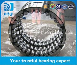 円柱軸受の長い耐久性 200x290x192mm に耐える 313811 圧延製造所機械