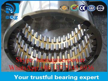 円柱軸受に耐える 313893 圧延製造所 200x280x200mm