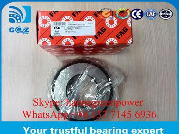 鋼鉄おり 29416-E 29416-E1 は方向軸球形の軸受 80x170x54mm を選抜します